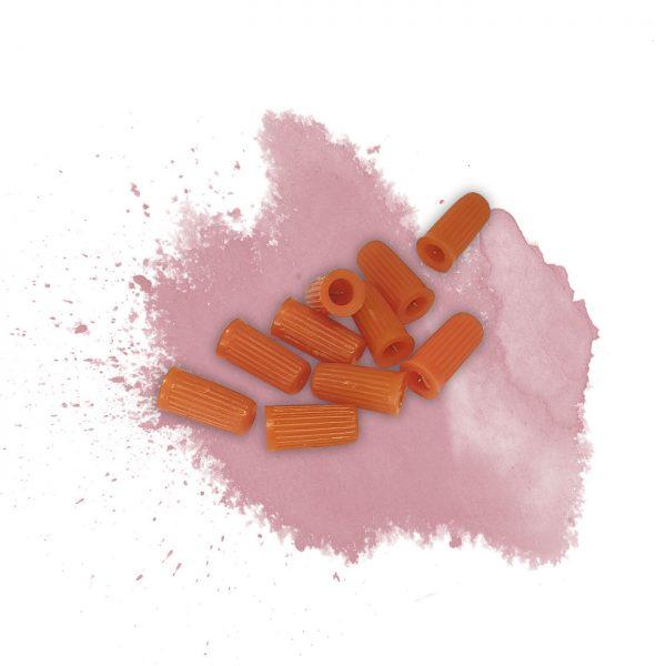 lash glue tips